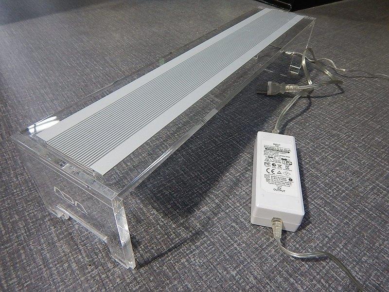 画像1: 【リユース品】【ライト】ADAアクアスカイG401(発送可能)(熱帯魚)(中古)(アクアリウム用品) (1)